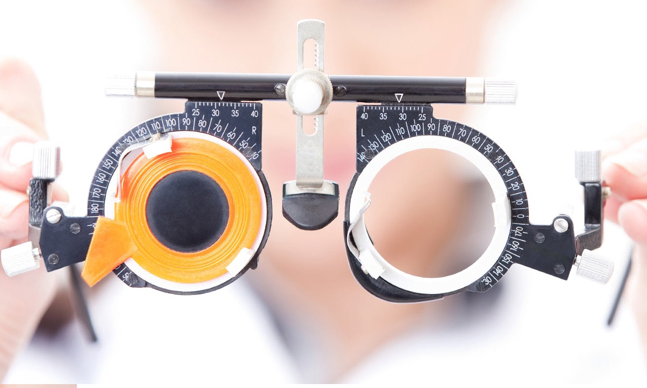 هوش مصنوعی برای تشخیص ۵۰ بیماری چشمی به کار گرفته شد