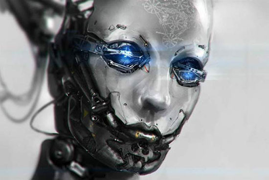 پنج سناریوی ترسناک درباره هوش مصنوعی