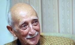 خاطرات بازیگر معروف ایرانی از همسر شمس پهلوی