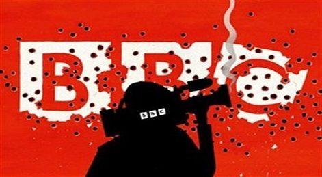 عقده گشایی بی بی سی علیه مدافعان حرم