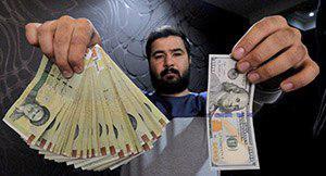 کاهش ارزش پول ملی؛ تهدیدی که می توان فرصت ساخت