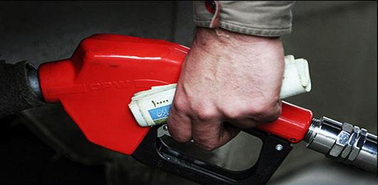افزایش قیمت بنزین؛ راهکار کاهش تلفات جادهای!