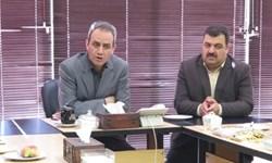 فراخوان دوازدهمین جشنواره تئاتر کودک و نوجوان رضوی رونمایی شد
