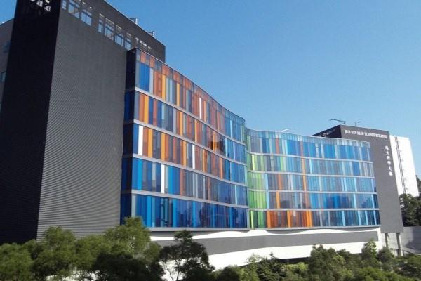 ارتقای دانشگاههای آسیایی در لیست برترینهای 2018 جهان