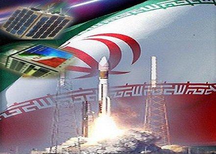 بانک اطلاعات فضایی در کشور ایجاد میشود