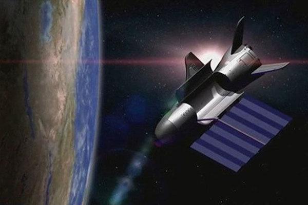 ماهواره ۵۰۰ کیلویی ایران در مدار زمین قرار میگیرد