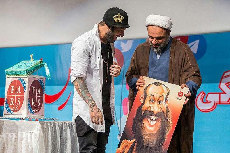 حمید رسایی: تتلو مرتد و حکمش اعدام است