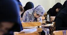 نتایج نهایی آزمون کارشناسی ارشد ناپیوسته دانشگاه آزاد اعلام شد