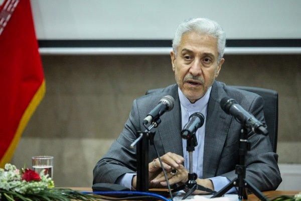 پیام وزیر علوم به مناسبت آغاز سال تحصیلی