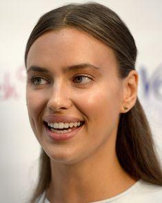 مدل های مشهوری که از چهره بی آرایششان نمیترسند! +عکس