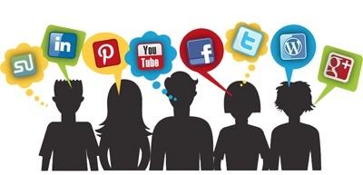 افزایش «اعتیاد به خود» در شبکههای اجتماعی