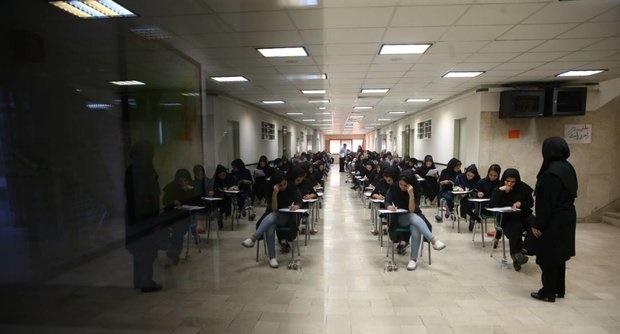 نتایج نهایی آزمونهای دانشنامه پزشکی امشب اعلام می شود