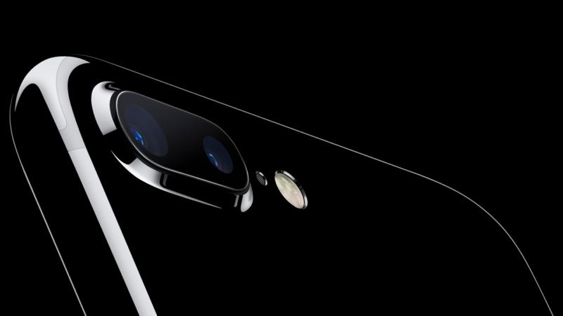 اپل به اتهام کپیبرداری از پتنت دوربینهای دوگانه روانهی دادگاه میشود