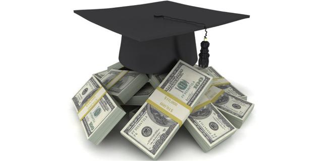 تنها هدف این نوع دانشگاه ها اخذ پول بوده است