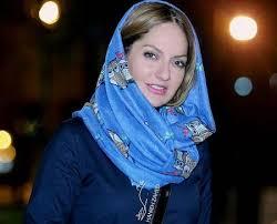 باز هم بی سوادی رسانه ای «مهناز افشار» آشکار شد