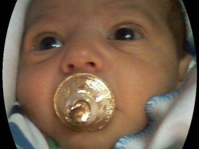 آمار نوزادان لاکچری که در تاریخ طلایی ۷مهر به دنیا آمدند
