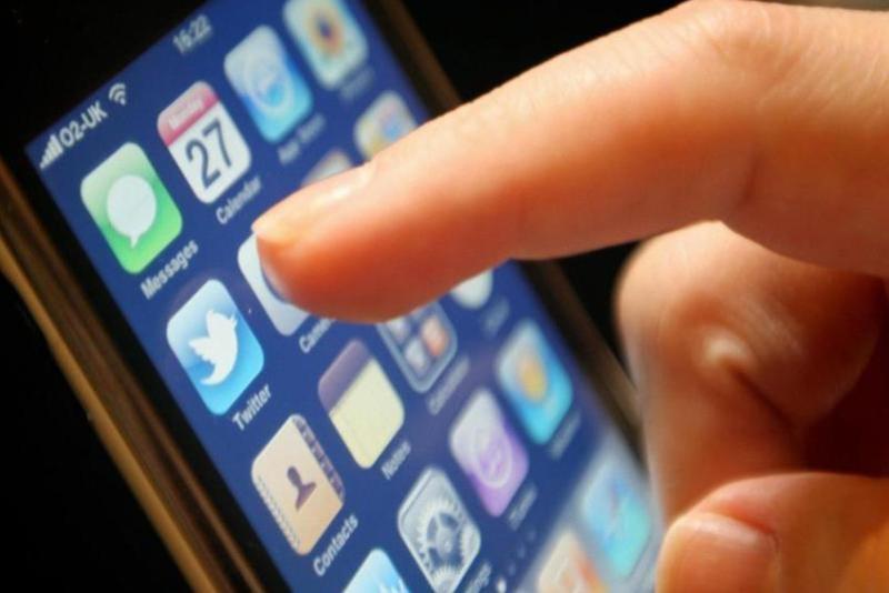 چند میلیون تلفن همراه در ایران فعال است؟