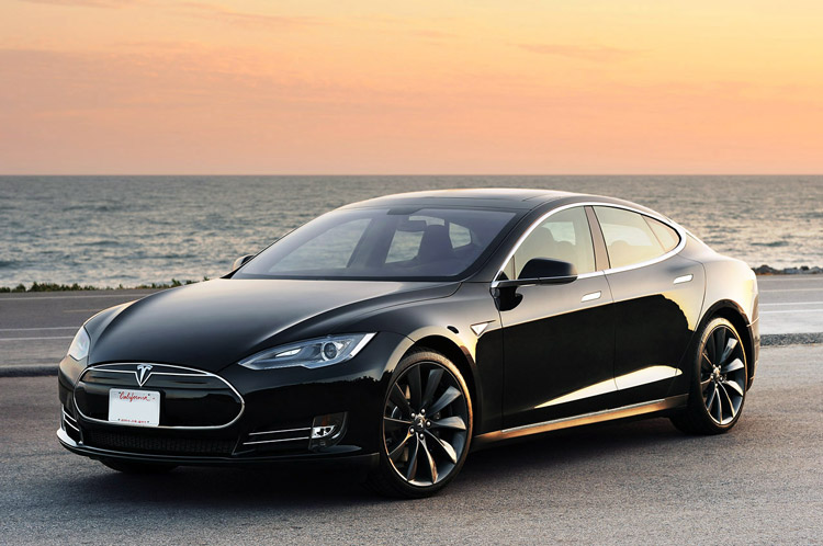 قابل اعتماد ترین خودروی های الکتریکی جهان کدامند؟ +عکس