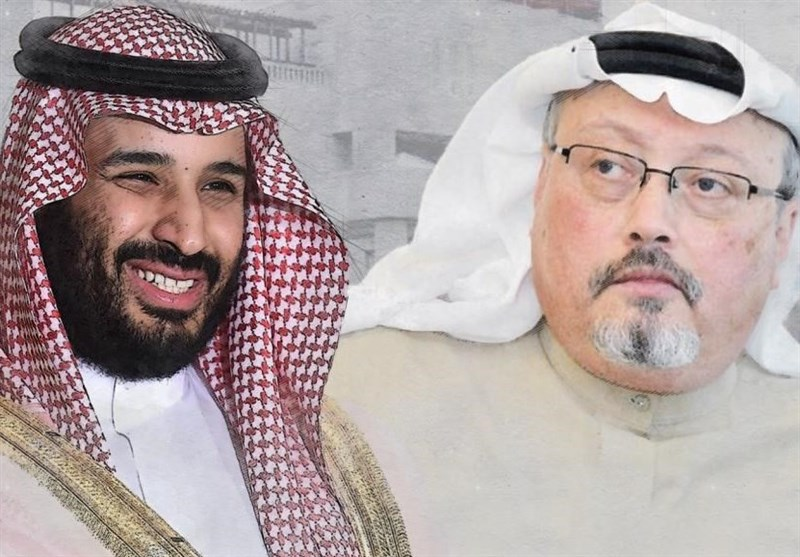 پیشنهاد ولیعهد سعودی به خاشقجی افشا شد
