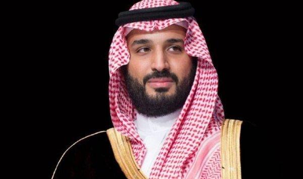 محمد بن سلمان به دنبال جنگ با ایران است!
