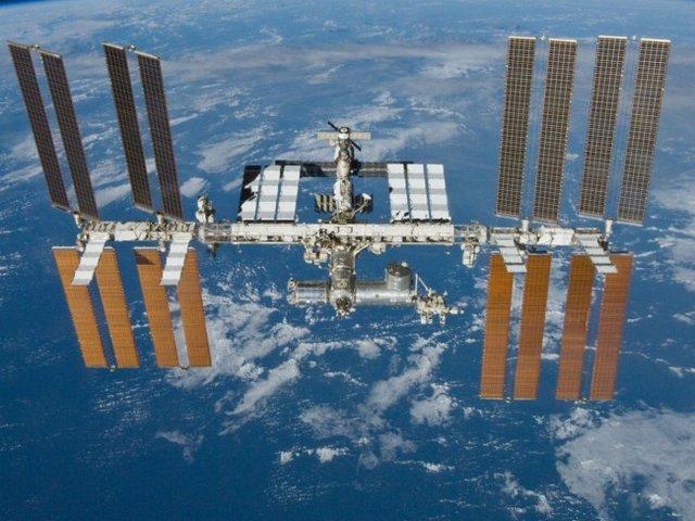 ۳ طرح کارشناسان برای ادامه کار در ایستگاه فضایی بینالمللی