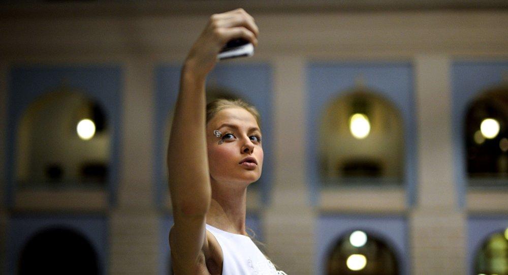 سرنوشت دلخراش زیباترین زن روس +عکس