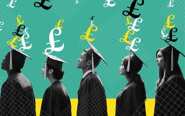درآمدزاترین دانشگاهها و رشتهها در انگلیس کدامند؟