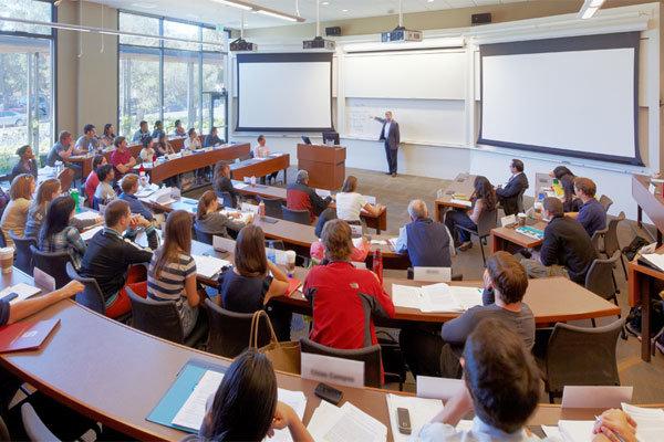 رتبه بندی منطقه ای دانشگاهها ۸ آبان اعلام می شود