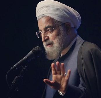 این قرار ما نبود آقای روحانی!
