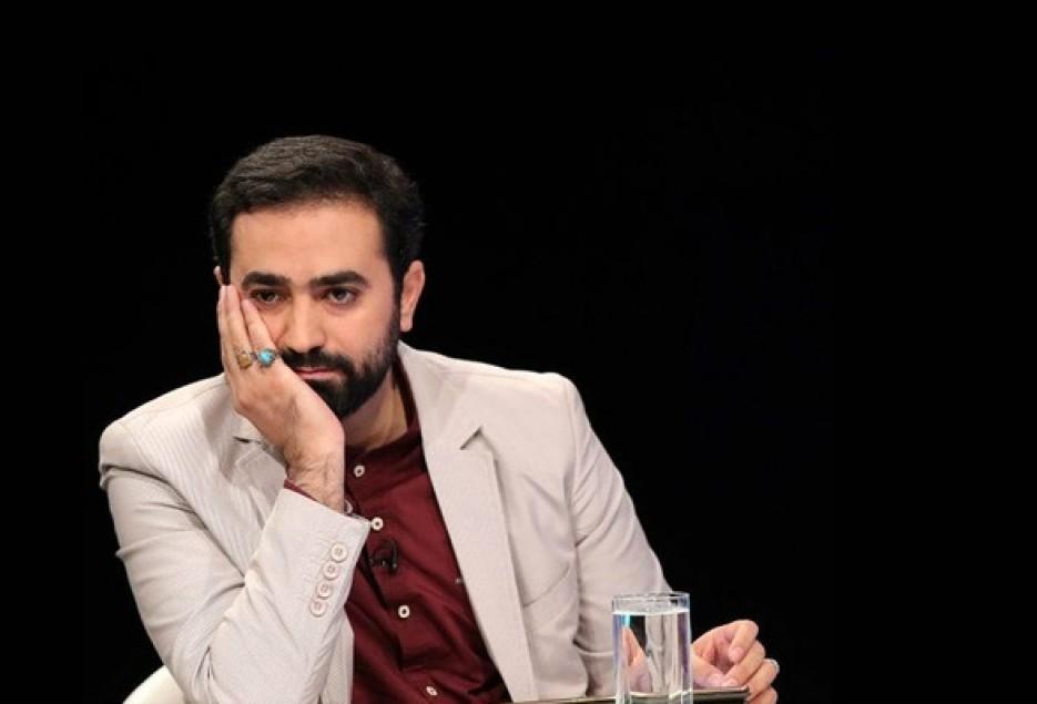 یامینپور: بالاخره رژیم آخوندی هم ساقط شد!