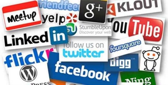 پربازدیدترین سایتها در جهان معرفی شدند
