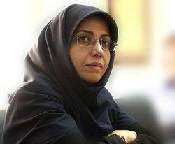 رسوایی جدید اعضای شورای شهر این بار در استان تهران!