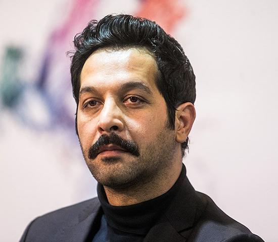 بازیگر معروف ایرانی دچار حمله قلبی شد