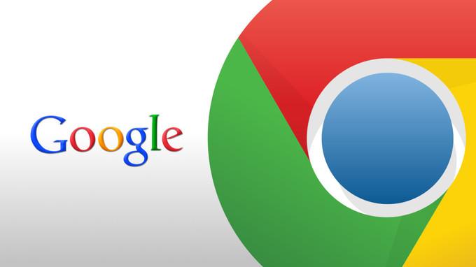 گوگل با نسخه 71 کروم همه تبلیغات سایت های مخرب را مسدود می کند