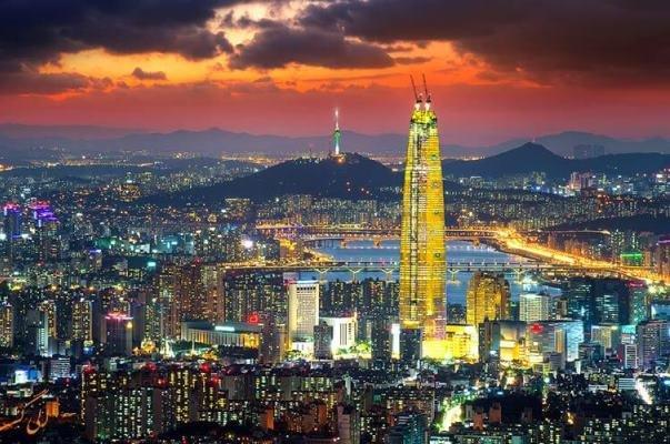 دانشگاههای کره جنوبی با کمبود دانشجو مواجه شدند