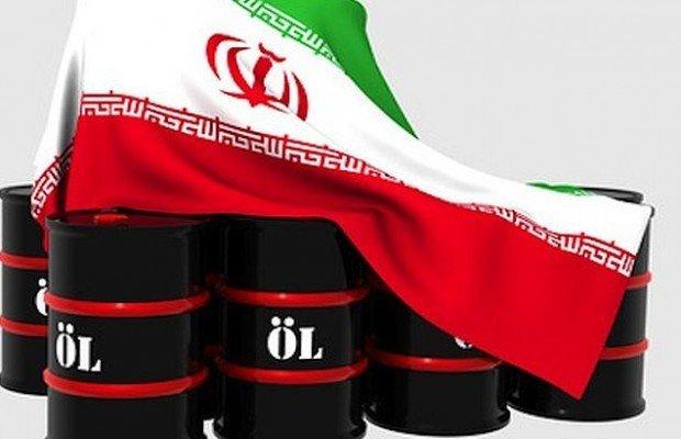 ایستادگی ایران در مقابل زیاده خواهی های آمریکا