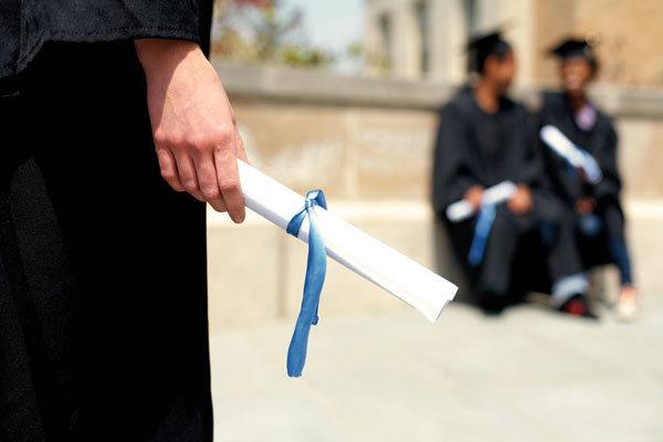 آغاز ثبت نام دریافت ارز دانشجویی از ۱۹ آبان