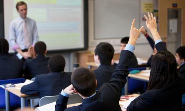 نسل جدید مدارس در استرالیا