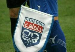 فیفا، فدراسیون فوتبال ایران را تهدید کرد