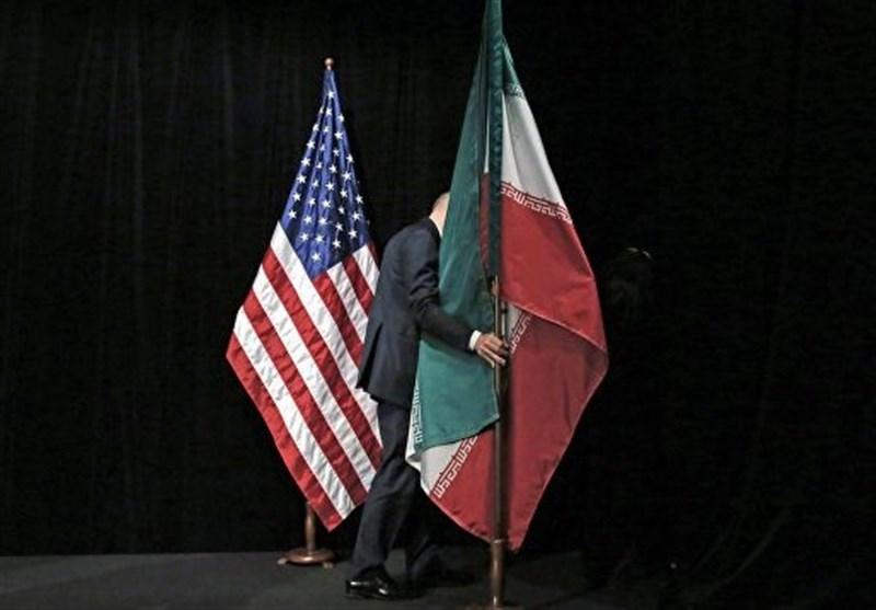 سایت آمریکایی هرالد تریبون: جریان اعتدال در ایران به دنبال سازش جهانی است/ فرصت کنونی سازش برای ایران تکرار ناشدنی است/ تلاش های داخلی برای وادار کردن رهبری ایران به سازش با آمریکا