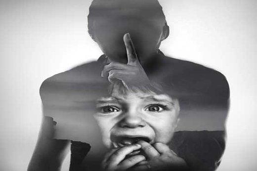 کودک آزاری وحشتناک با دریل در زنجان