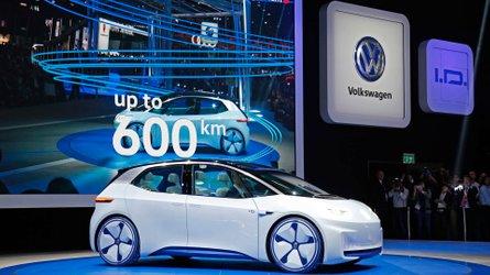 بزرگترین خودروساز جهان به جنگ تسلا می رود
