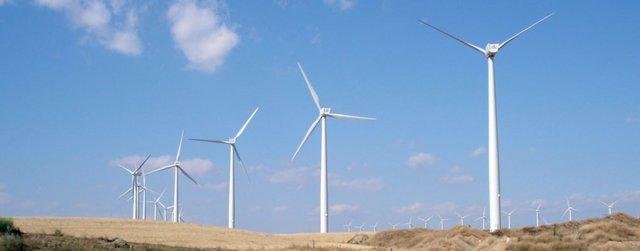 تامین ۱۰۰ درصدی انرژی برق از منابع تجدیدپذیر در اسپانیا