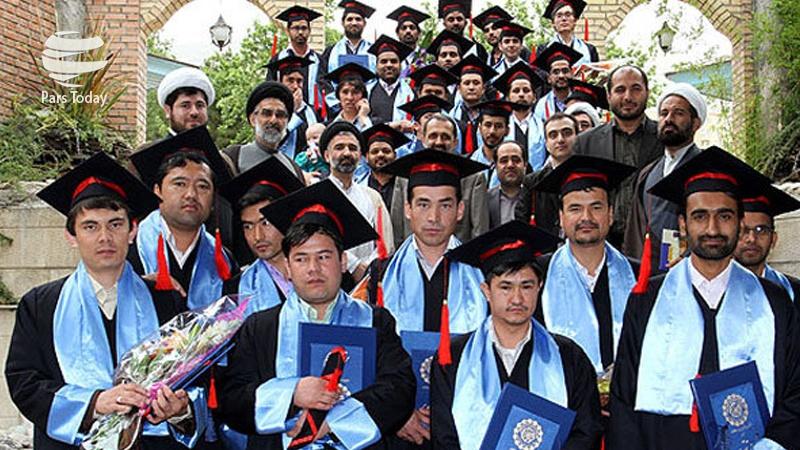 راه حلهایی برای کاهش شهریه دانشجویان افغانی ارائه شده