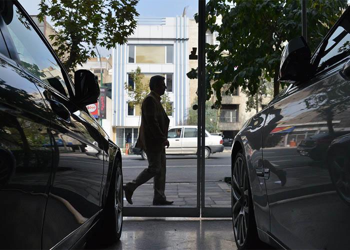 نگرانی مردم از احتمال افزایش نجومی قیمت رسمیخودرو