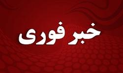 جزئیات حمله تروریستی به ستاد انتظامی چابهار +عکس