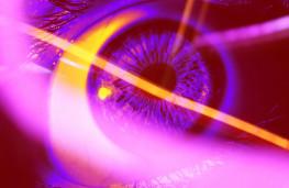 تردید دانشمندان نسبت به دروغسنج چشمی