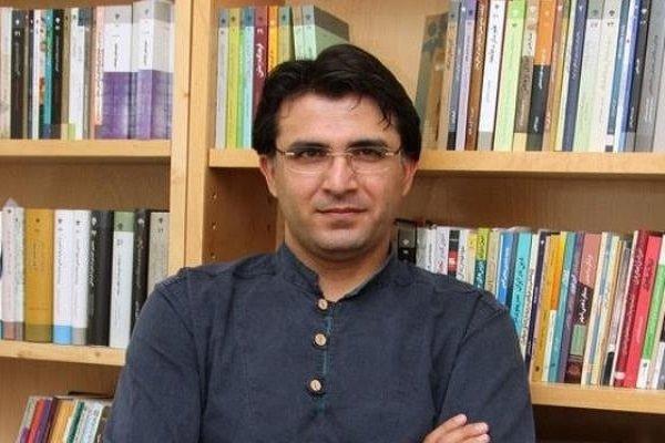 راه ناهموار اصلاحات نظام آموزشی در ایران