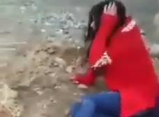 بازداشت پسری که  ویدئوی شکنجه دختر تهرانی را در اینستاگرام منتشر کرد+عکس