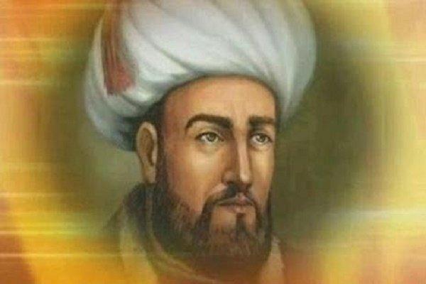 کنفرانس بینالمللی غزالی و اسلام برگزار میشود